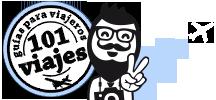 101viajes-logo