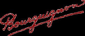 bourguignon_floristas_logo