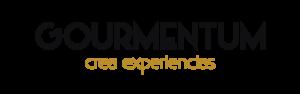 gourmentum-logo-1461852435