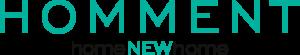 homment_logo