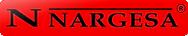 logo-nargesa